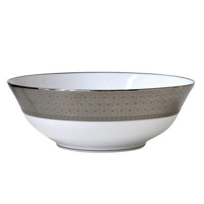 Divine Salad Bowl