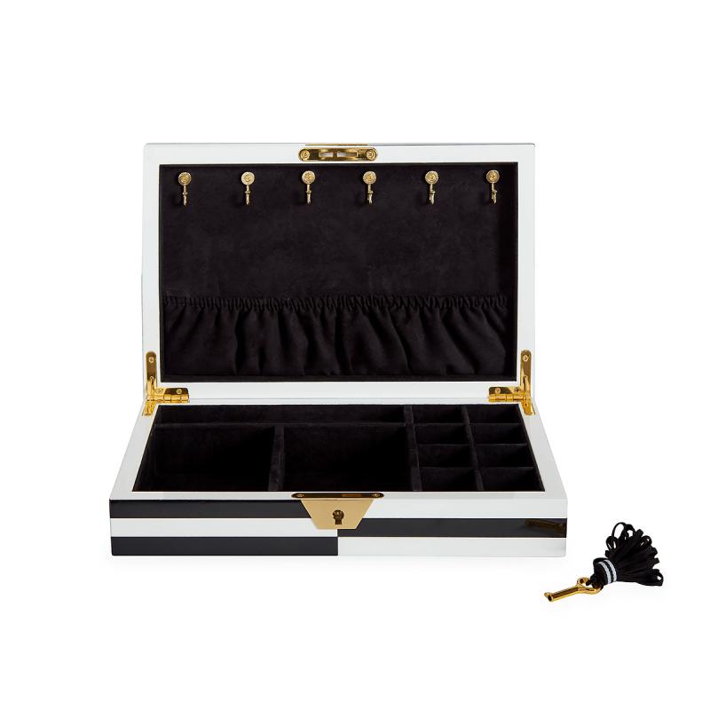 صندوق مجوهرات اوبي ارت, large