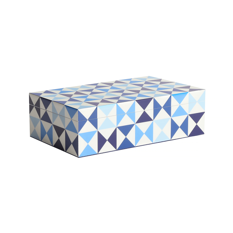 Sorrento Box, large