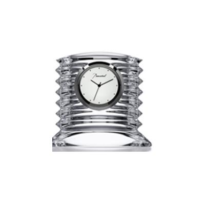 Lalande Clock