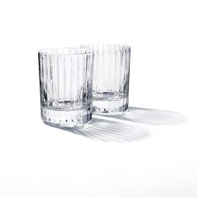 Harmonie Tumbler Set Of 2