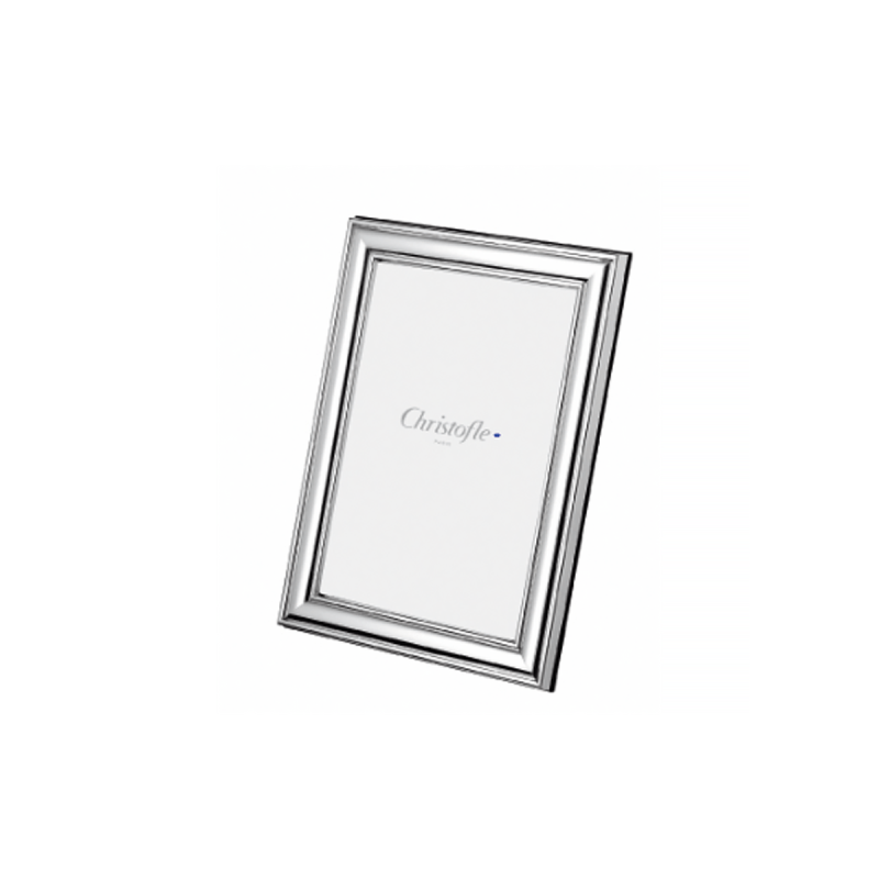 Albi Picture Frame, large
