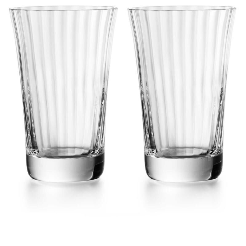 Mille Nuits Highball Set Of Two, large