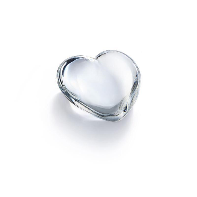 COEUR CUPID HEART, large