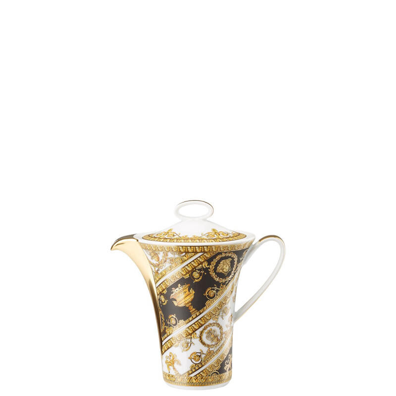 Versace I Love Baroque Creamer, large