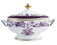 حساء سلطانية برونس, small