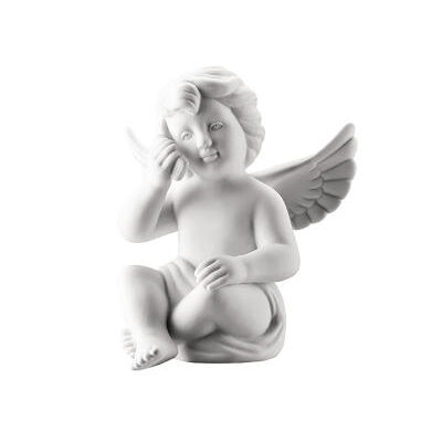 ANGEL W. SMARTPHONE