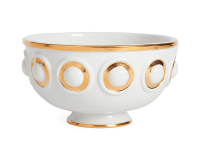 Futura Centerpiece Bowl, small