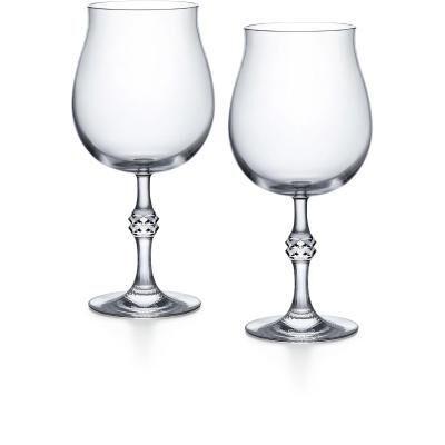 كاسات النبيذ شغف جان تشارلز بويسيه