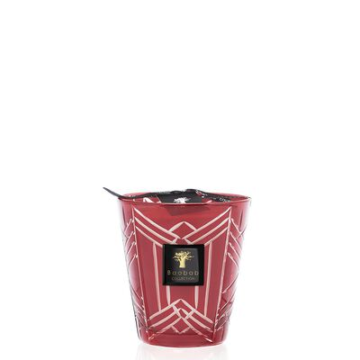 High Society Louise Candle