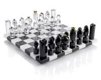 Jeux Chess, small