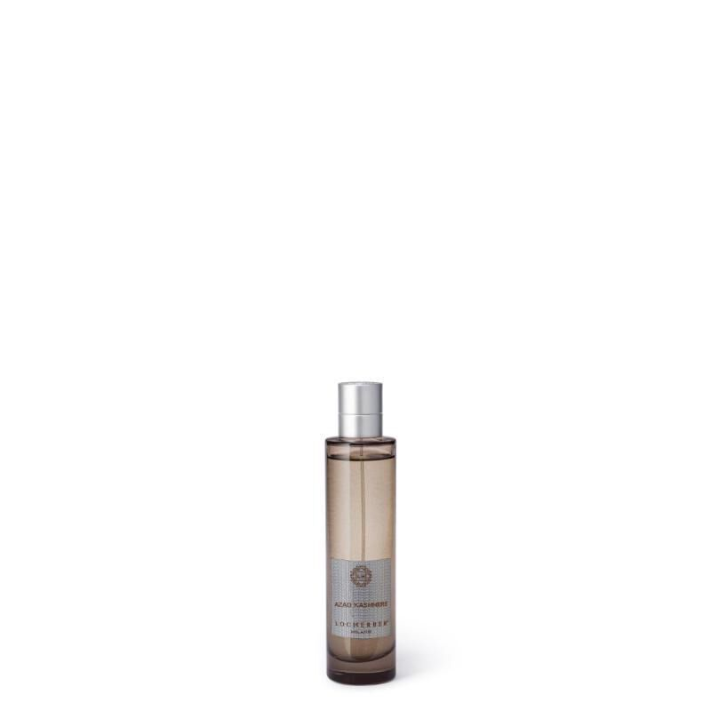 Azad Kashmere Diffusser Spray, large