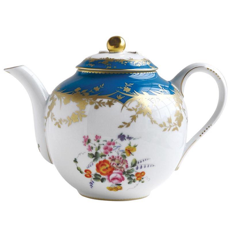 Siecle Tea Pot, large
