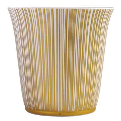 Sol Candle Tumbler