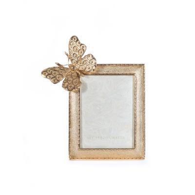 Juno Butterfly Frame