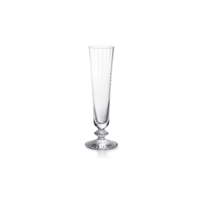 Mille Nuits Champagne Flute