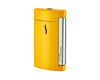 Minijet Lighter, small