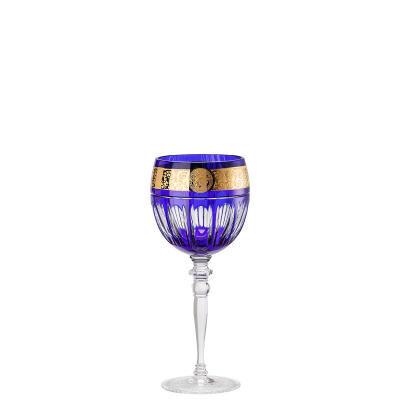 Gala Prestige Medusa Water Goblet
