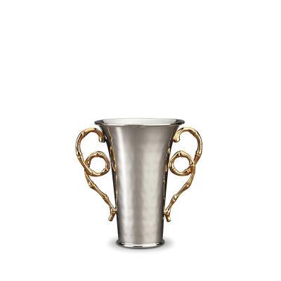 Evoca Small Vase