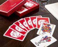 لعبة البوكر, small