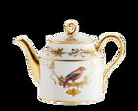 ابريق شاي القفص, small