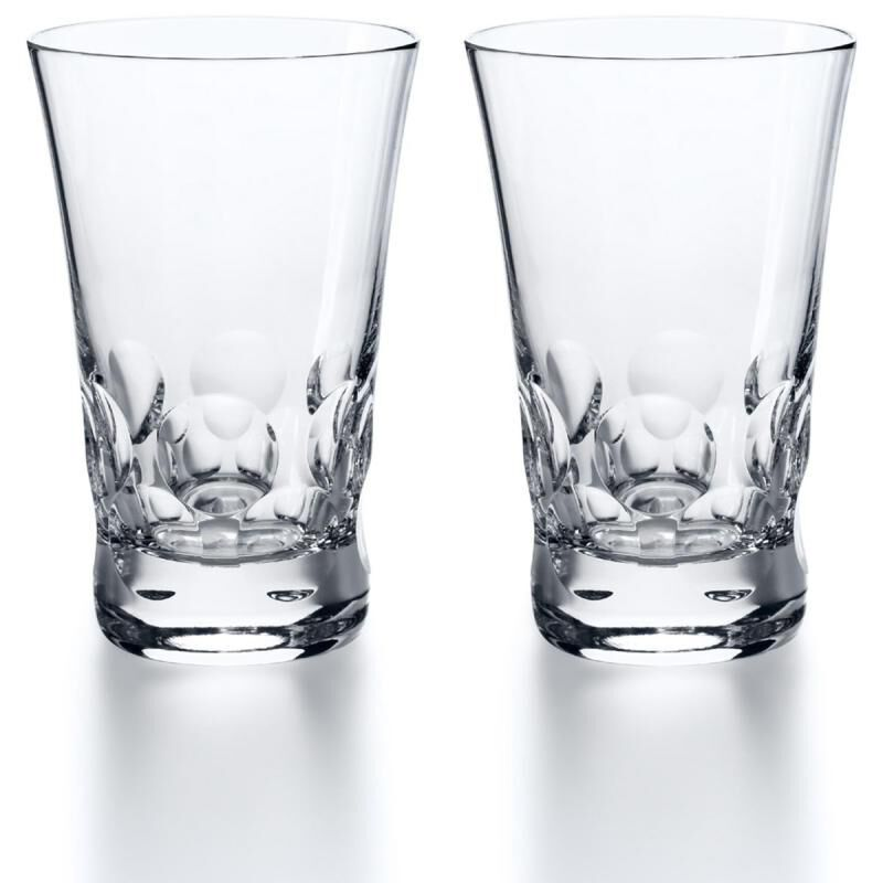 Beluga Highball Set Of Two, large