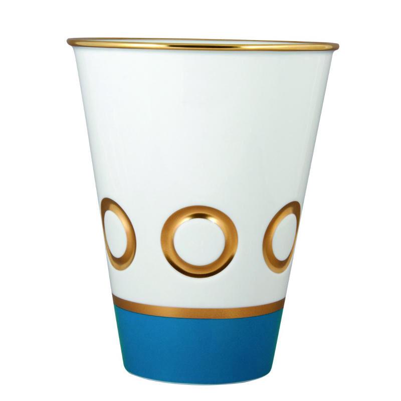 Vase Alicudi, large
