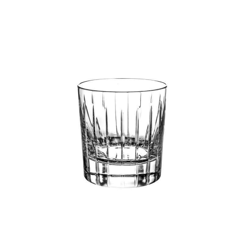 Iriana Glass, large
