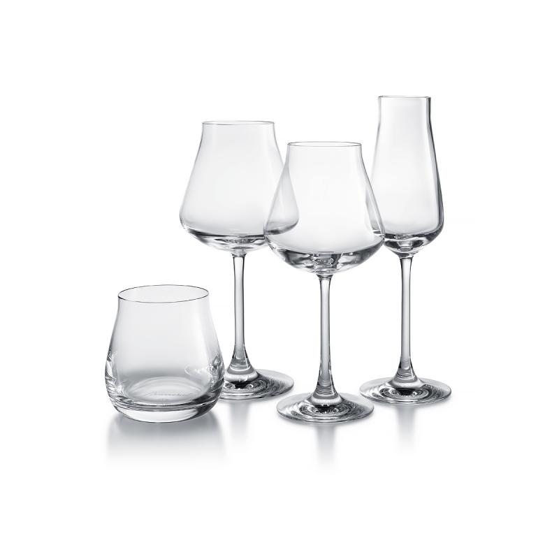 Winetasting Glasses - Set Of 4, large