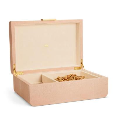 صندوق مجوهرات شغرين المعاصر