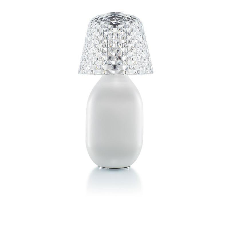 مصباح بيبي كاندي لايت, large