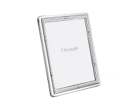 Rubans Picture Frame, small