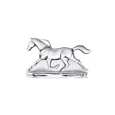 حصان ترويكا أبولون