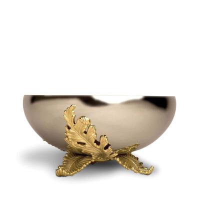 Lamina Large Bowl