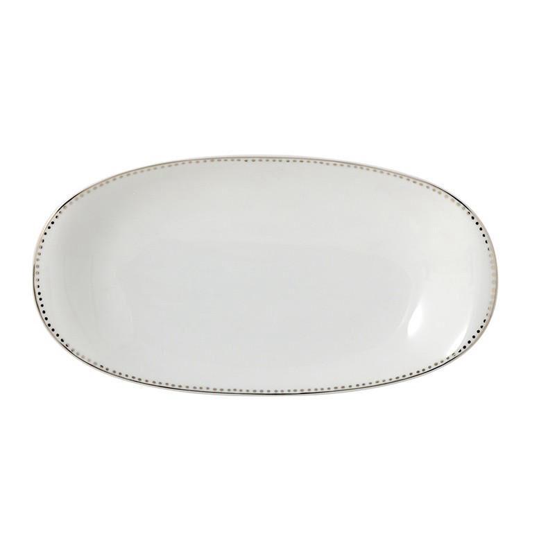 Gage Relish Dish, large