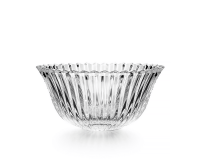 Mille Nuits Bowl, small