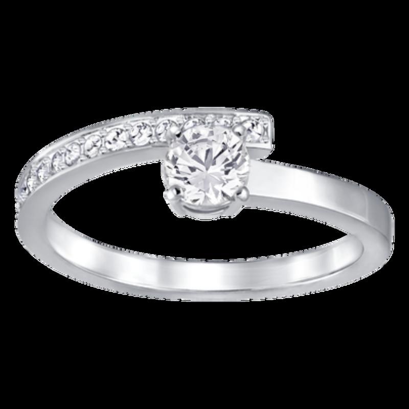 Fresh Ring, large