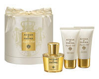 Magnolia Nobile Gift Set, small