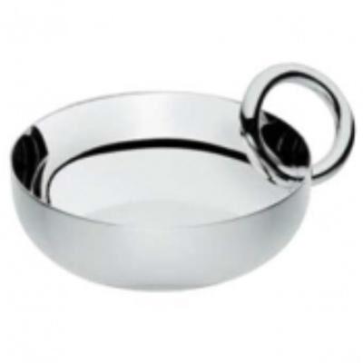 VERTIGO Snack/Trinket Bangle Bowl