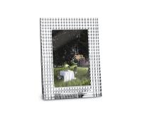 Eye Photo Frame, small