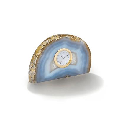 ساعة تيمبو أوتوماتيكي