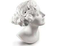 تمثال مزهرية امرأة ديزي, small