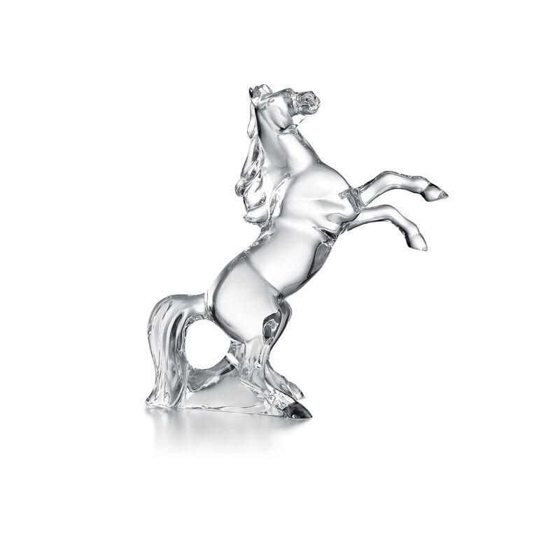 Marengo Horse, large