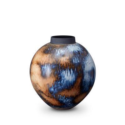 Terra Vase- Short