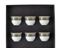 Barocco Mosaic 6 Cups, small