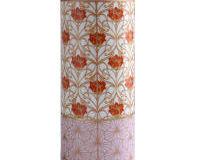 Abfab Rose Vase, small