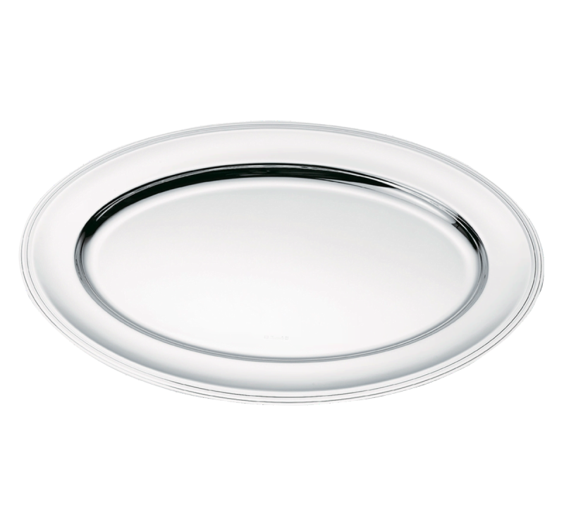 Albi Meat Platter, large