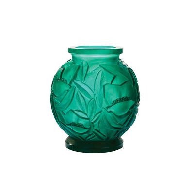 Empreinte Vase