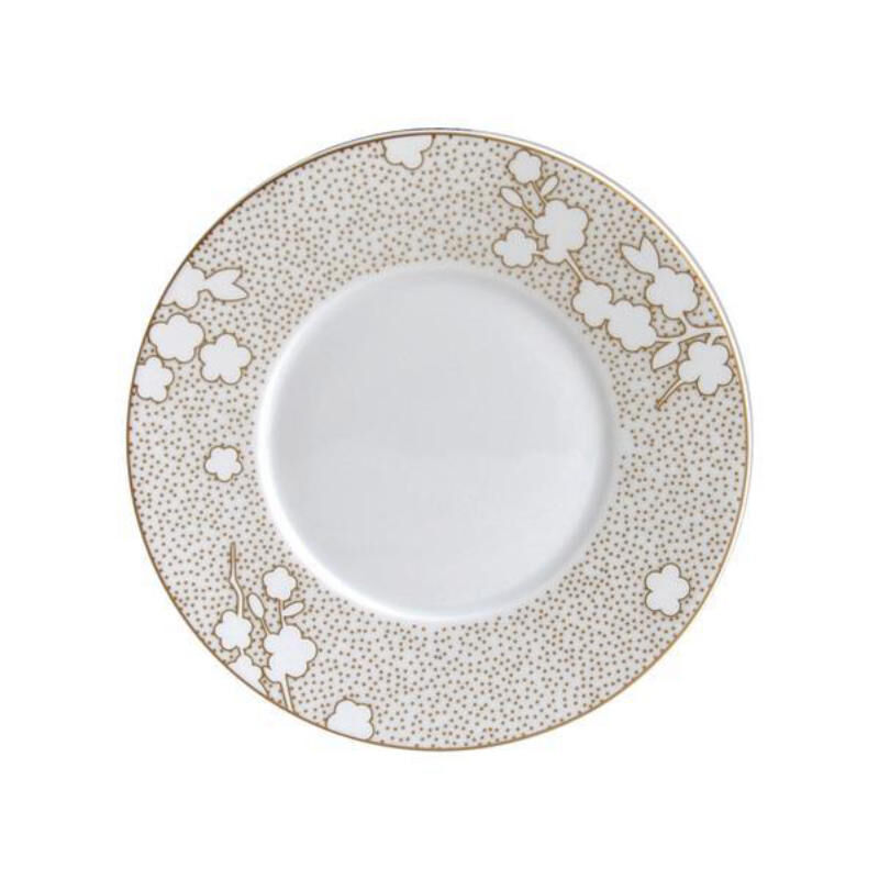 Reve Bread & Butter Plate, large