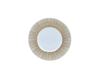 Sol Salad Plate, small